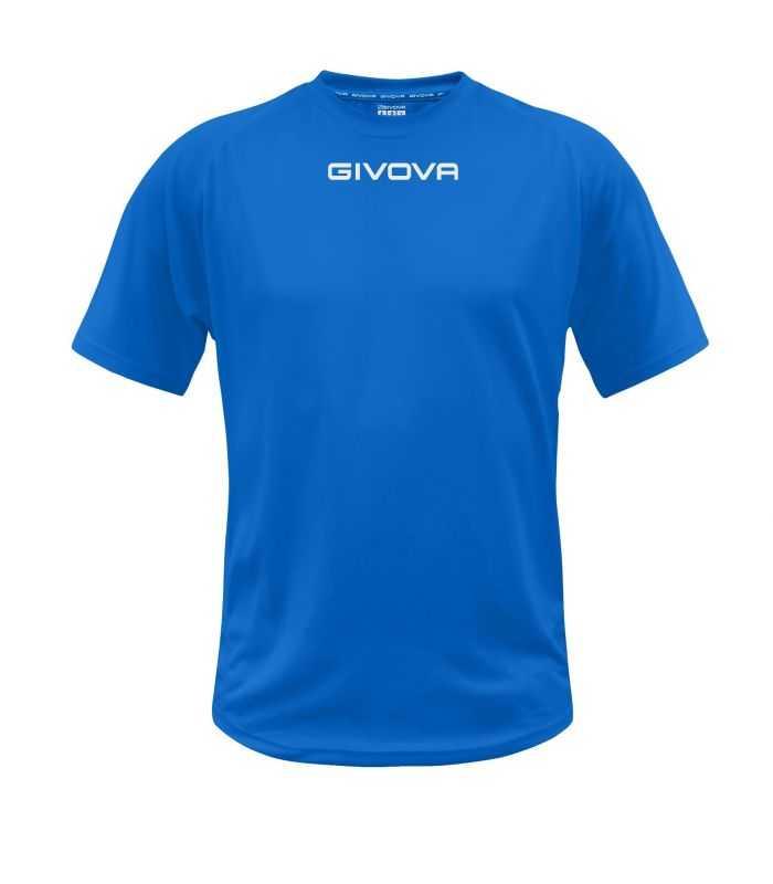 Shirt One GIVOVA