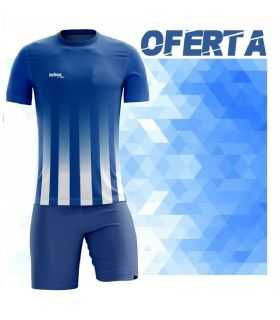 Kit Competition SOFTEE
