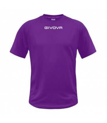 Shirt One GIVOVA-Camisetas