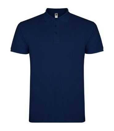 Polo Star ROLY-Polos