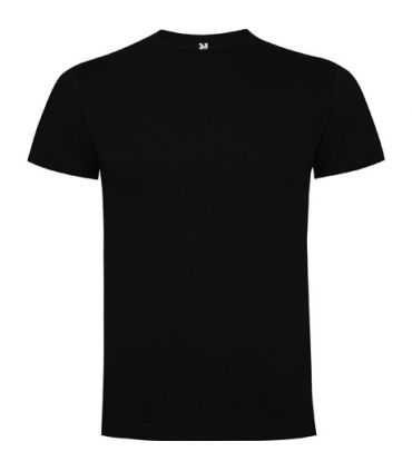 Camiseta Premium ROLY-Camisetas