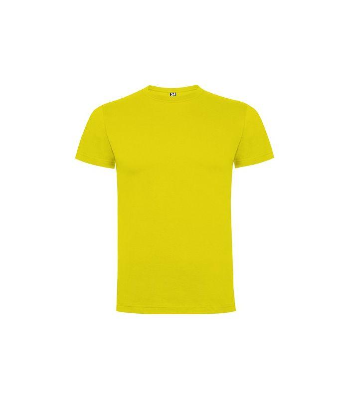 Camiseta Premium ROLY-