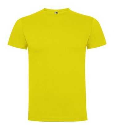 Camiseta Básica ROLY-Camisetas