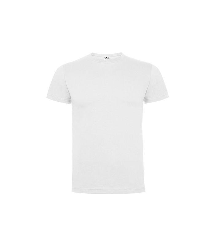 Camiseta Básica ROLY