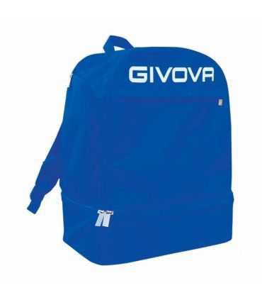Mochila Sport GIVOVA-Fútbol