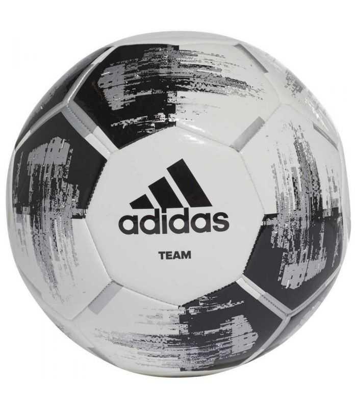 Balón Team Glider ADIDAS-Fútbol