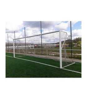 Juego de redes Fútbol 11 3mm