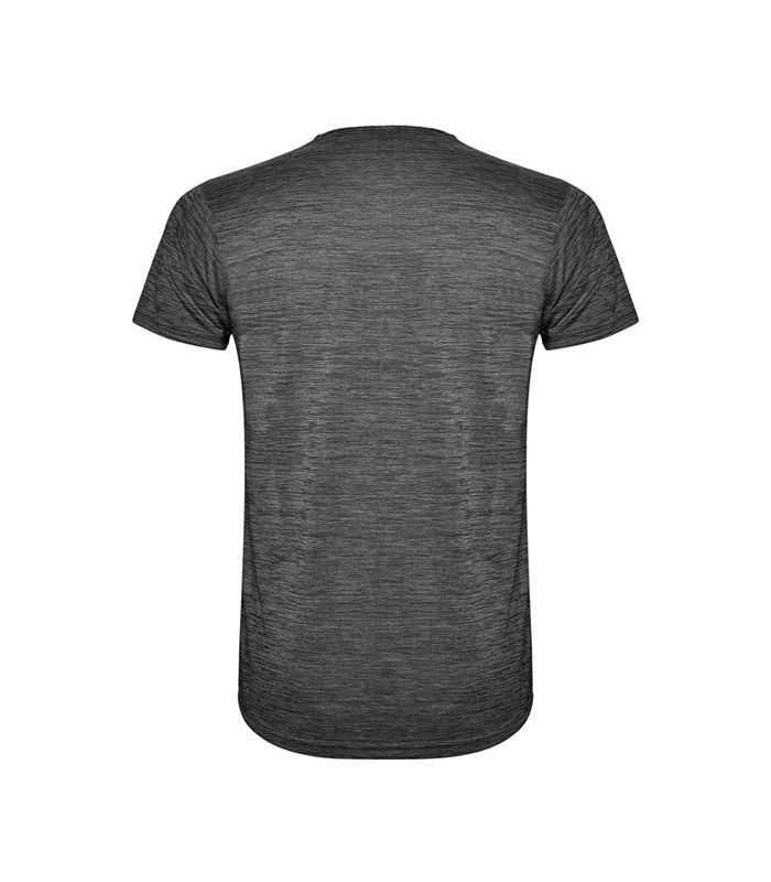 Camiseta Zolder ROLY-Camisetas