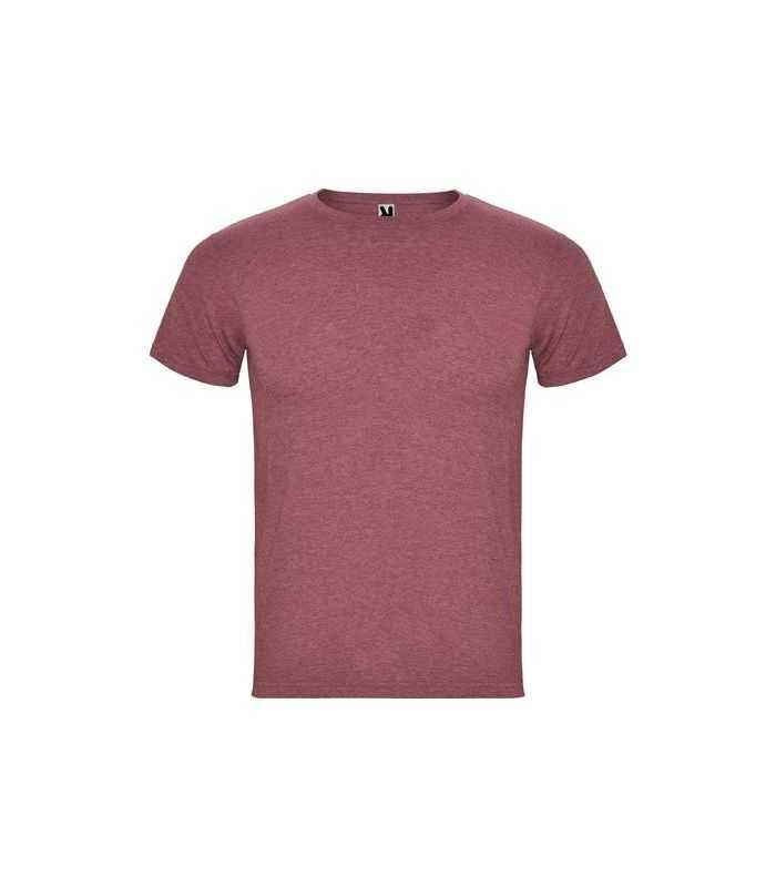 Camiseta Fox ROLY-Inicio
