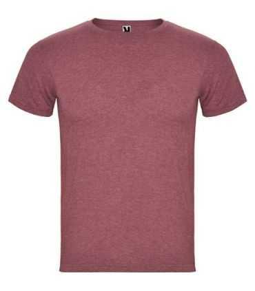 Camiseta Fox ROLY-Camisetas