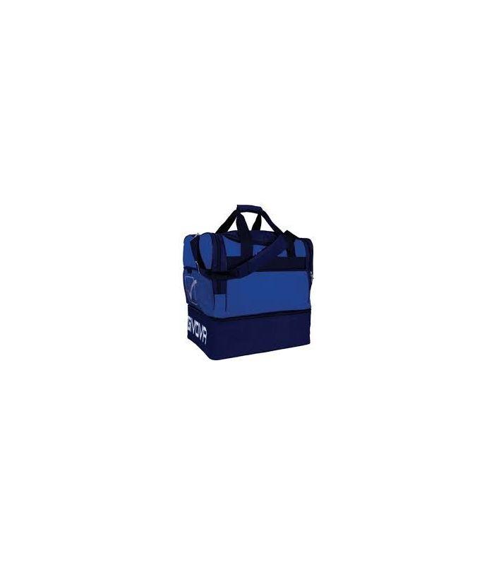 Bolsa Medium GIVOVA-Accesorios