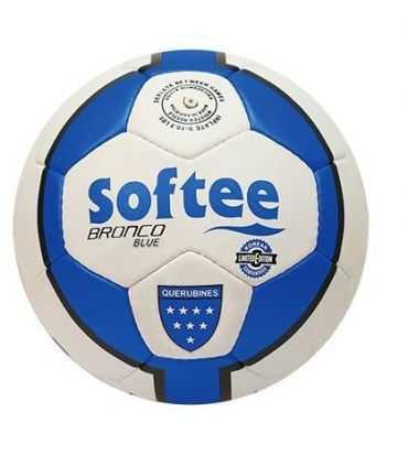 Balón Futbol-Accesorios