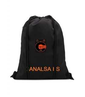 Gymsack Canalsa