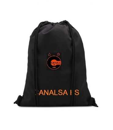 Gymsack Canalsa-Canalsa F.S.