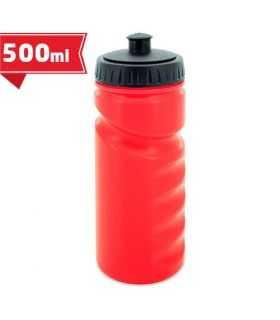 Bidón deportivo (500 ml)