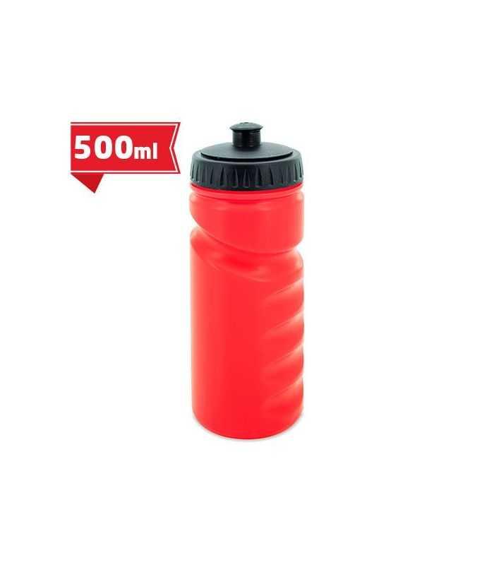 Bidón deportivo (500 ml)-Inicio