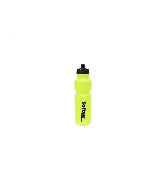 Botella Power 750 ML SOFTEE-Gym