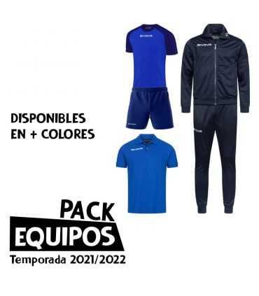 Pack Equipos 2021-2022-Inicio